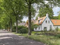 Brammershoopstraat 6 in Eeserveen 7858 TB