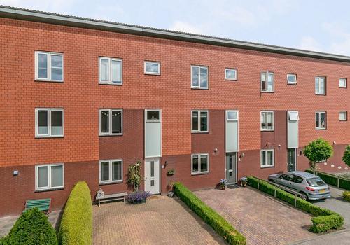 Groninger Kroon 40 in Hoogezand 9603 HG