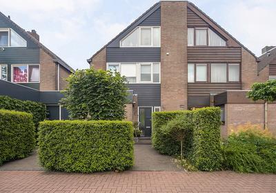 Dalkruid 75 in Nieuwerkerk A/D IJssel 2914 BE