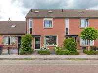 Molenstraat 14 in Stadskanaal 9501 GZ