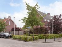Schipperstraat 82 in Etten-Leur 4871 KK