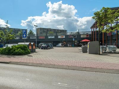 Hannie Schaftstraat 62 in Purmerend 1443 LE