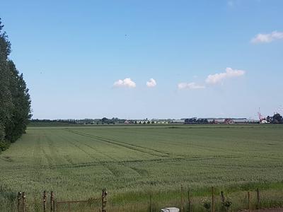 Graafjansdijk B 102 in Westdorpe 4554 LB