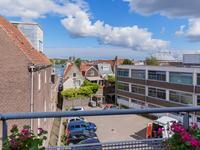Spaarnwouderstraat 115 in Haarlem 2011 AC