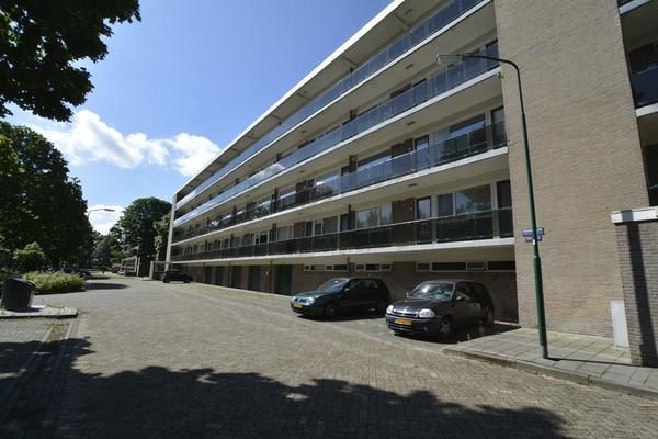 Rubenslaan 124 in Soest 3764 VK