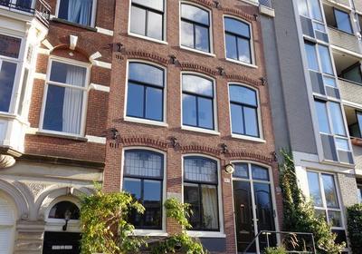 Prinsengracht 397 -I in Amsterdam 1016 HL