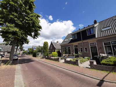 Langestraat 17 in Huizen 1271 PZ