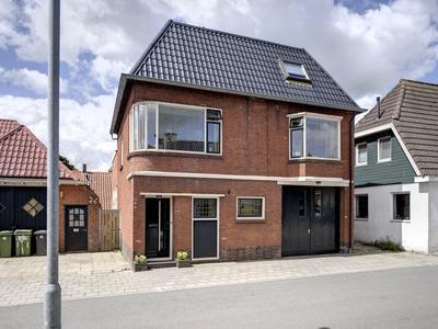 Klapsterweg 1 in Woldendorp 9946 PG