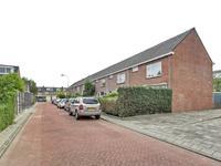 Dobbestraat 12 in Heemskerk 1964 BX