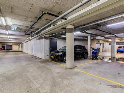 Merweplein 5 2 in Nieuwegein 3432 GN