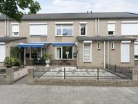 Locatellistraat 4 A in Eindhoven 5654 JE