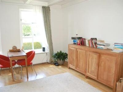Buorren 5 in Waaksens 8845 SG