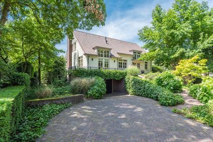 Gasthuisstraat 56 in Helmond 5708 HM