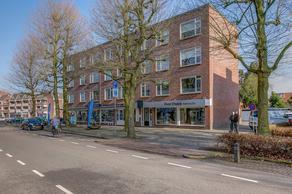 Sint Jozefslaan 13 in Weert 6006 JC