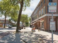 Paul Krugerstraat 53 in Nijmegen 6543 MR