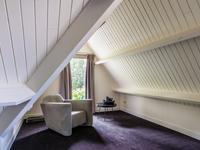 Dennenlaan 57 in Hoogerheide 4631 BG