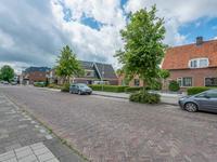 Kerkstraat 47 in Wognum 1687 AM