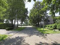 Heidelaan 3 in Geesbrug 7917 RD
