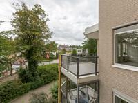 Oranjehof 7 in Soest 3761 KA