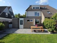 Bovenkruier 13 in Scheemda 9679 GG