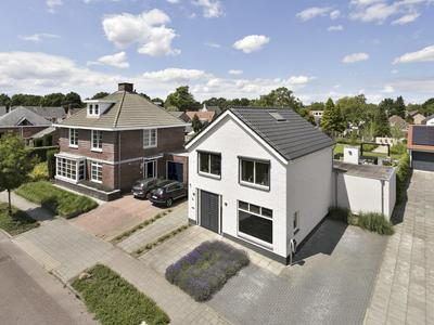 Beatrixstraat 1 A in Riel 5133 VD