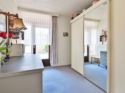 Meylaertsweg 14 in Nieuwstadt 6118 EL