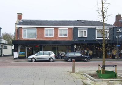 Grotestraat 102 B in Borne 7622 GN