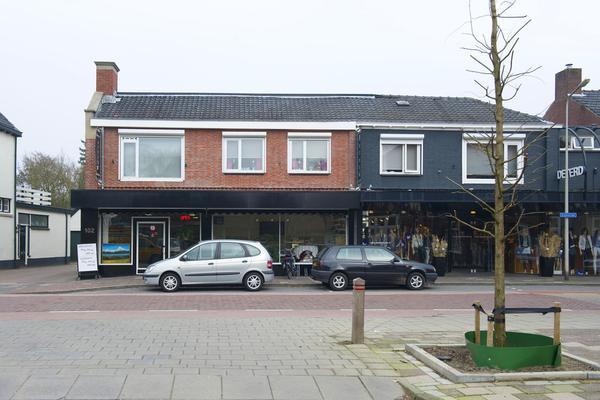 Grotestraat 102 in Borne 7622 GN
