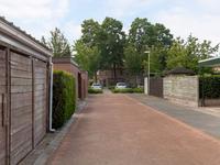 Curiestraat 8 in Hoogeveen 7909 BT