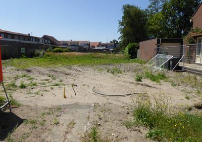Jankenberg 20 in Halsteren 4661 KV