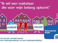 Stroband 22 in Wijk Bij Duurstede 3962 TE