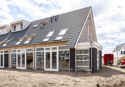 Dijkkruin 3 in Arnhem 6846 RP