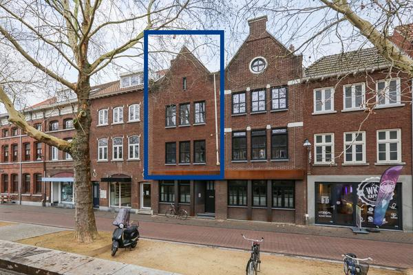 Aan Cedron 6 A in Venlo 5911 JS