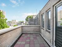 Lutulistraat 50 in Haarlem 2037 CB