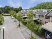 Koningsvaren 16 in Soest 3765 EW