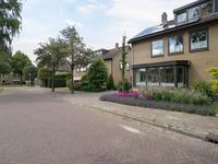 Toernooistraat 7 in Enschede 7535 BX