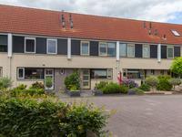 E.C.De Greefhof 16 in Garderen 3886 KK