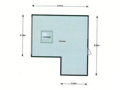 Westerdreef 105 in Lisse 2161 GR