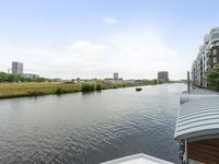 Joan Muyskenweg 2 M in Amsterdam 1096 CJ