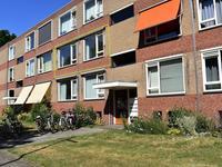 Vossenlaan 434 in Nijmegen 6532 BL