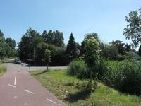 Prinses Beatrixlaan 9 in Vlaardingen 3136 AD