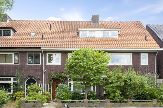 Frankrijkstraat 57 in Eindhoven 5622 AE