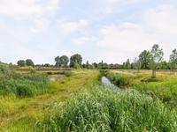 De Wieken 5 in Helmond 5707 CW