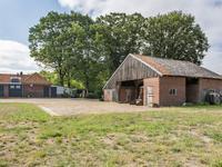 Kobstederweg 9 in Winterswijk Henxel 7113 AA