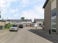 Pavanestraat 118 in Venray 5802 LP