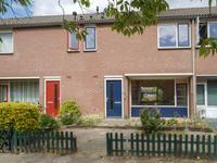 Aldenhof 3332 in Nijmegen 6537 AP