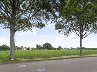 Doelstraat 25 in Hoogerheide 4631 RH