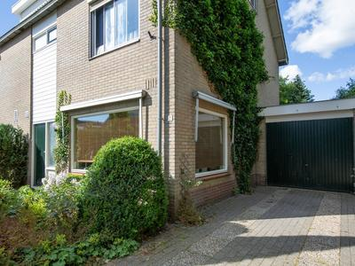 Botterstraat 2 in Elburg 8081 JX