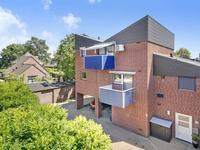 Heidehof 34 in Gennep 6591 XD
