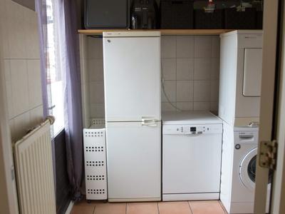Arendshorst 49 in Stadskanaal 9502 HR
